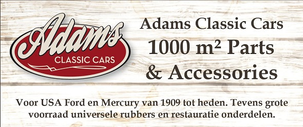 http://www.mustangvalley.nl/uploads/images/sponsors/Adams%20Classic%20Cars%20klein.jpg